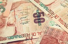 Valuta i Peru