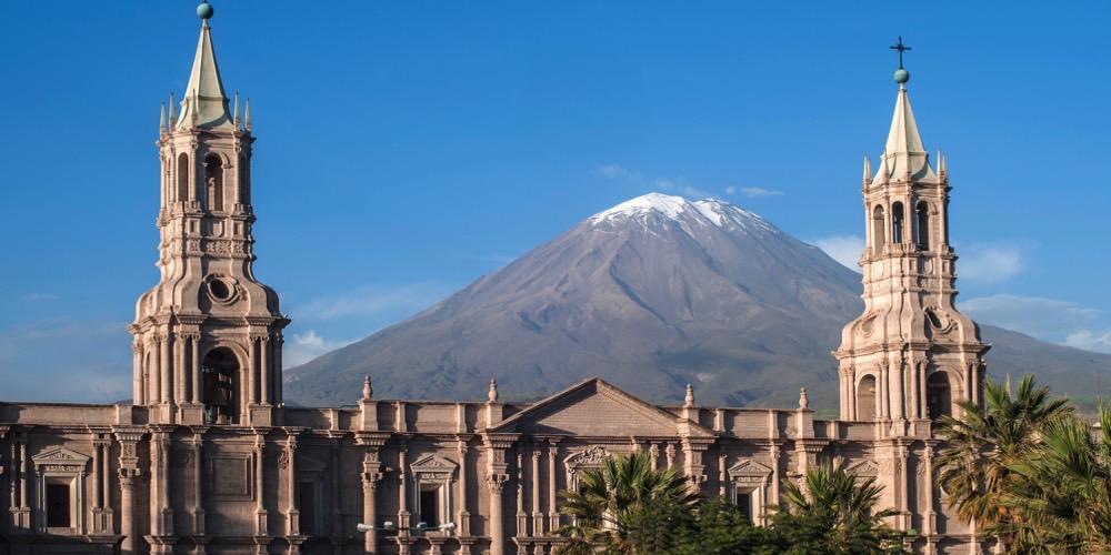 Arequipa_vulkan
