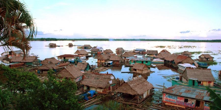 Amazonas_Iquitos-2