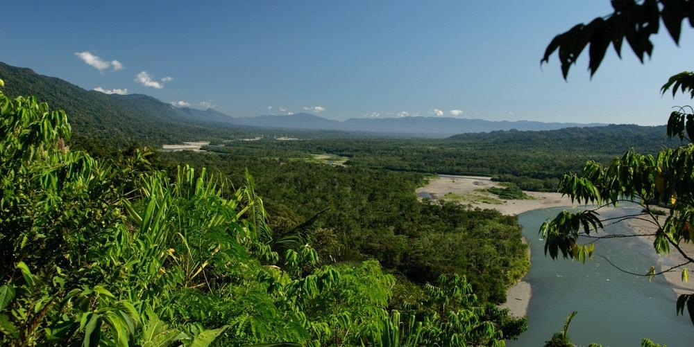 Manu_National_Park-1