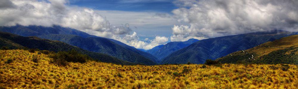 peru-nationalpark